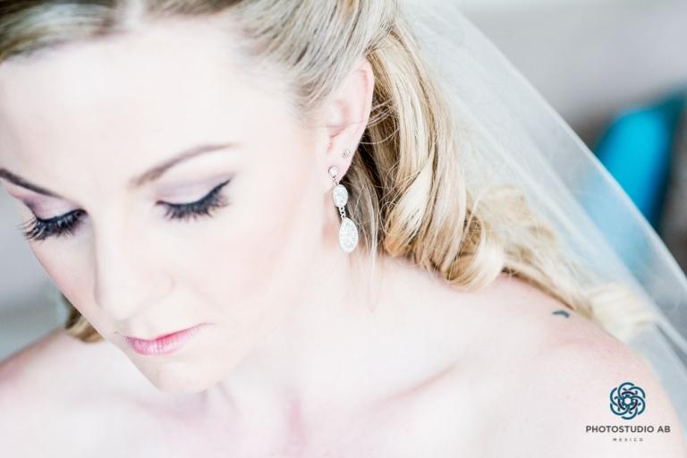 weddingcancun013