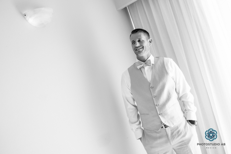 weddingcancun016