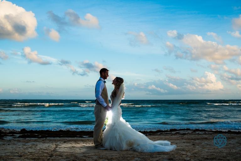 weddingcancun017