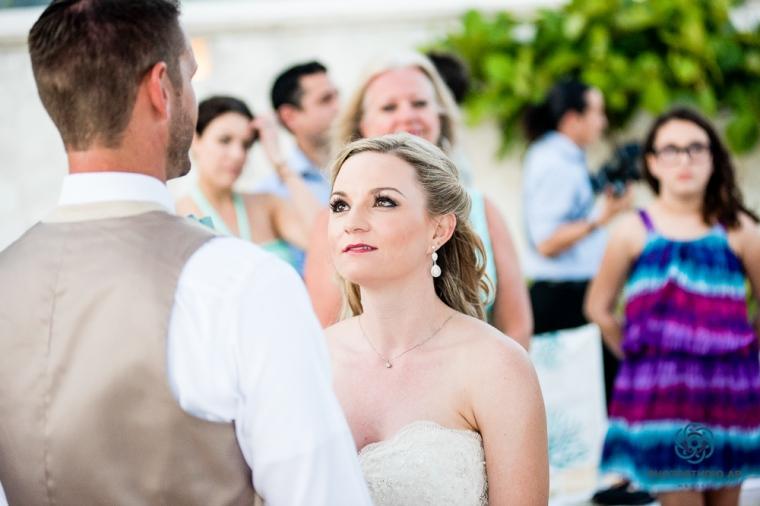weddingcancun020