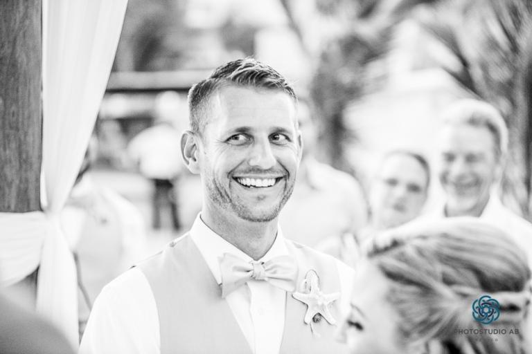 weddingcancun021