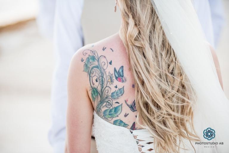 weddingcancun022