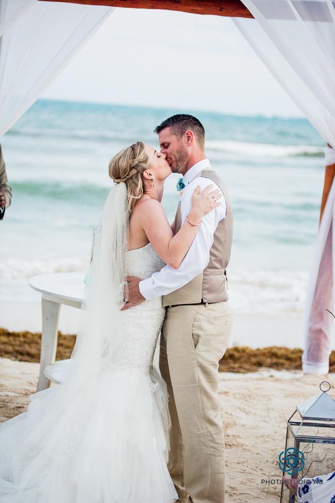 weddingcancun023