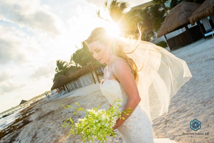 weddingcancun025
