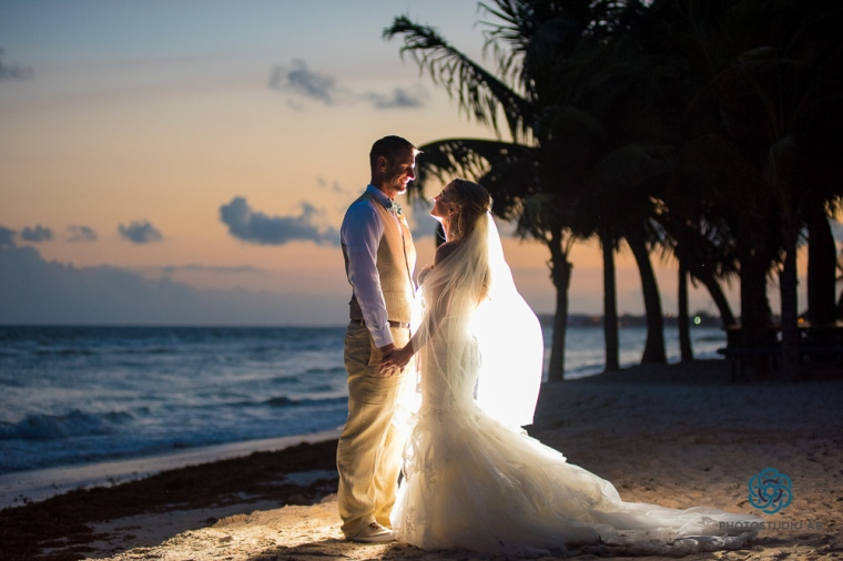 weddingcancun026