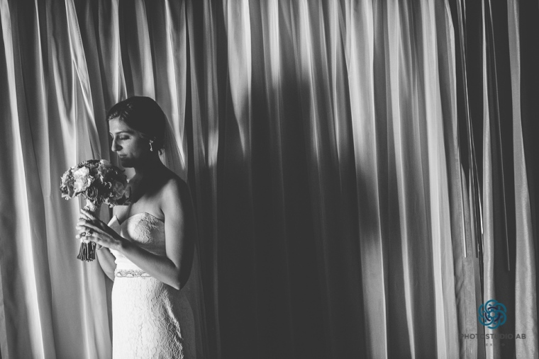 Weddingphotographerrivieramaya