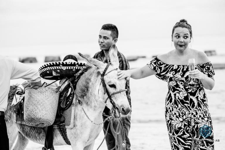 weddingreceptionrivieramaya