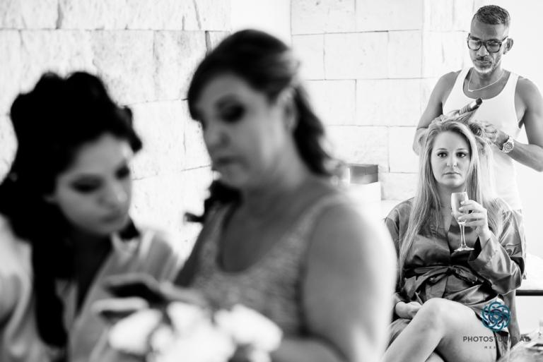 weddingrivieramayaphotography003