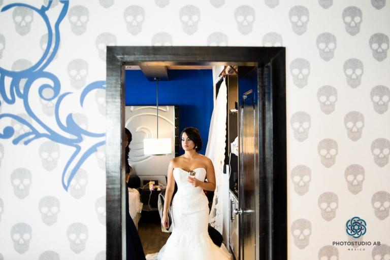 weddingrivieramayaphotography007