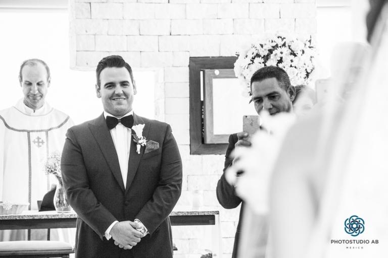 weddingrivieramayaphotography012