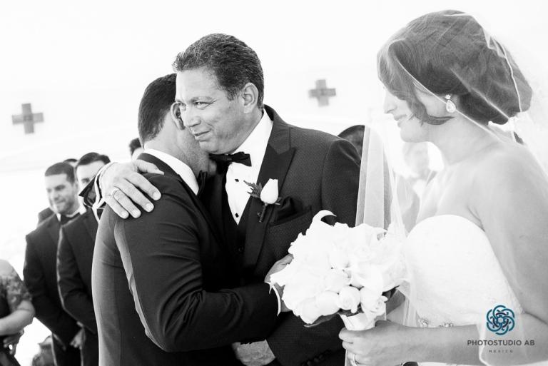 weddingrivieramayaphotography013