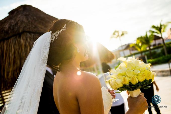 weddingrivieramayaphotography017