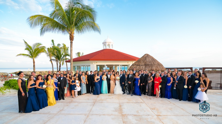 weddingrivieramayaphotography018