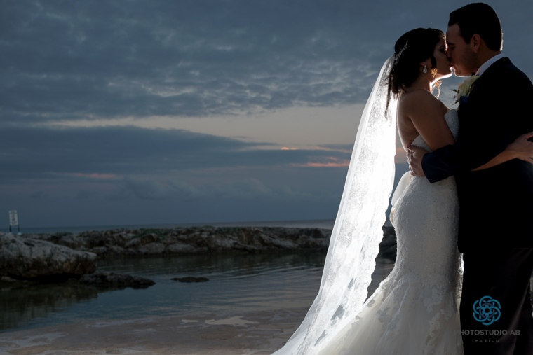 weddingrivieramayaphotography019