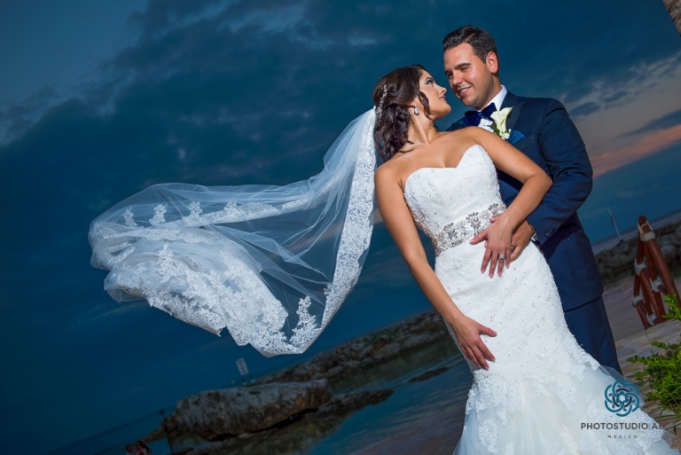weddingrivieramayaphotography020
