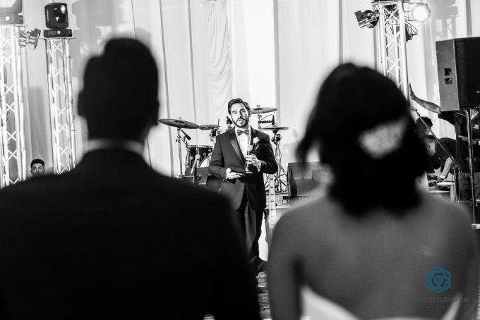 weddingrivieramayaphotography024