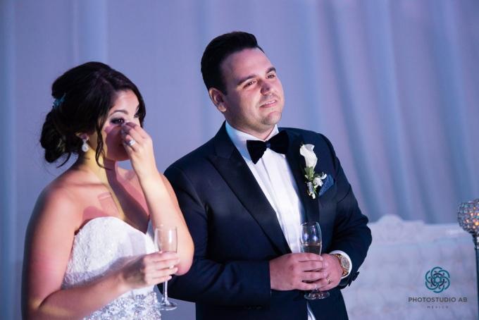 weddingrivieramayaphotography025