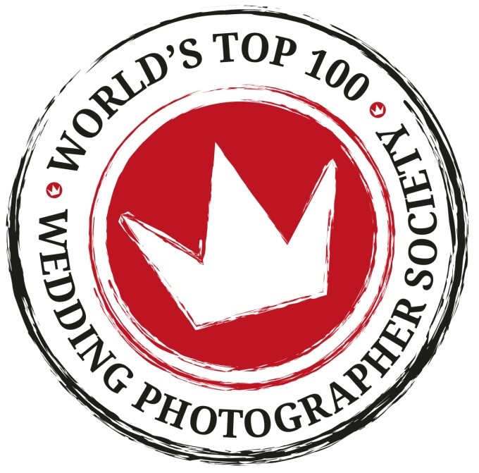 logo100best