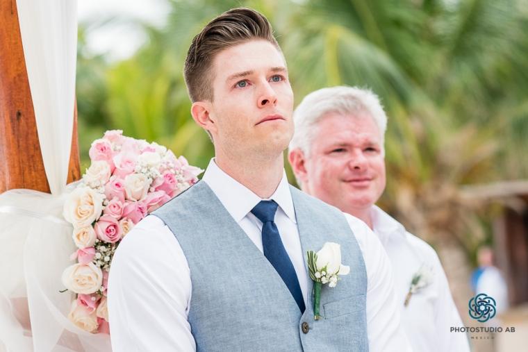 weddingmexicorivieramaya
