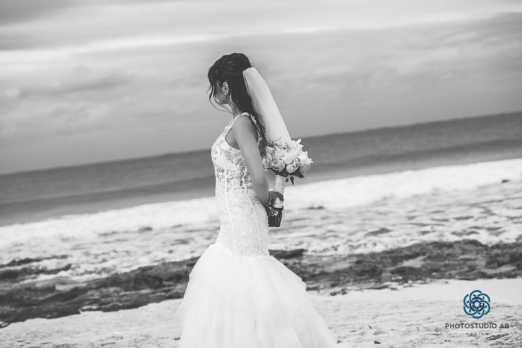 weddingrivieramaya