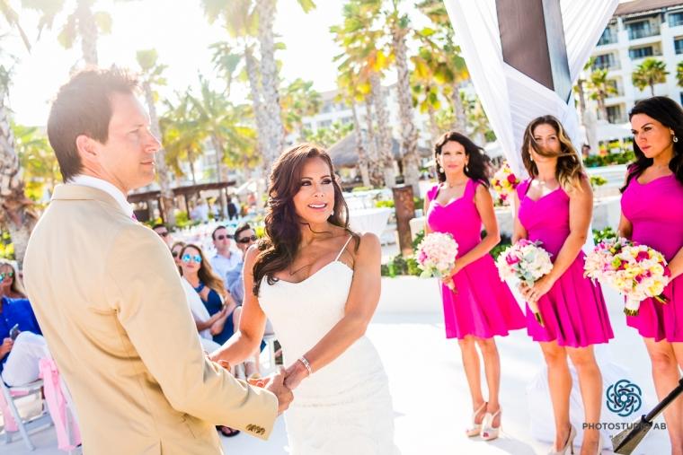 weddingphotographyCancun
