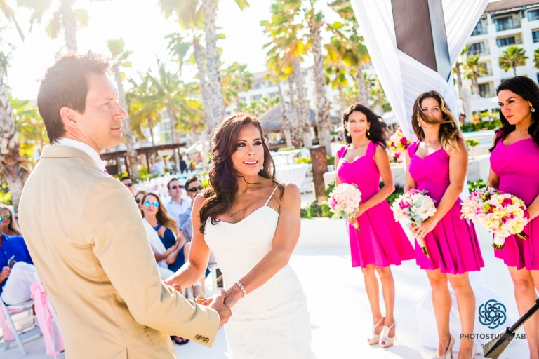 weddingphotographyCancun