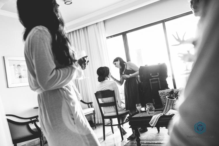 weddingphotographyCancun005