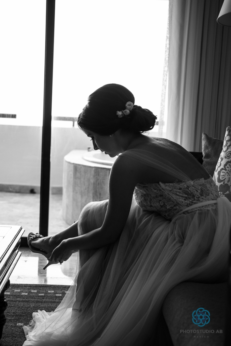 weddingphotographyCancun011