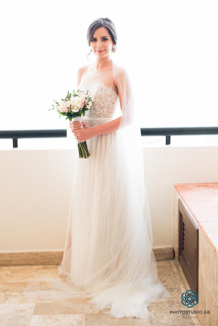 weddingphotographyCancun013