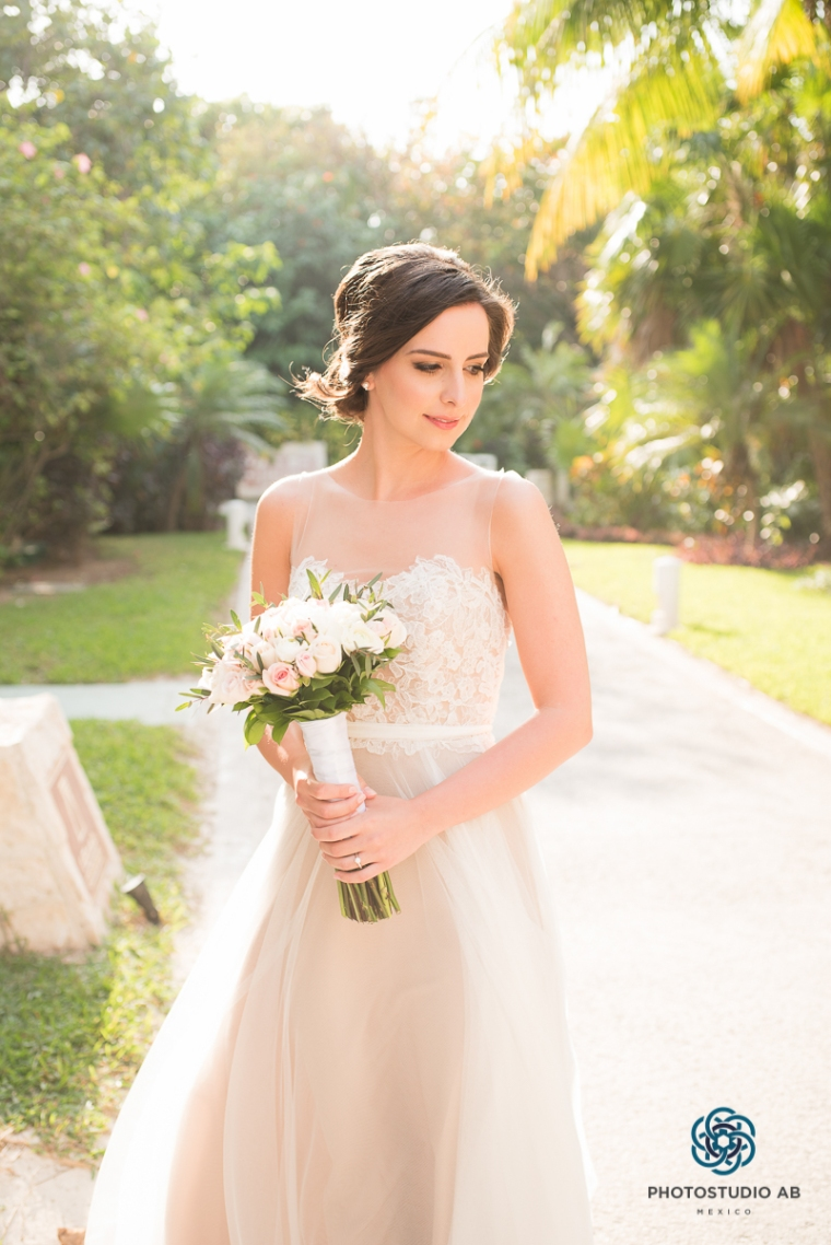 weddingphotographyCancun017