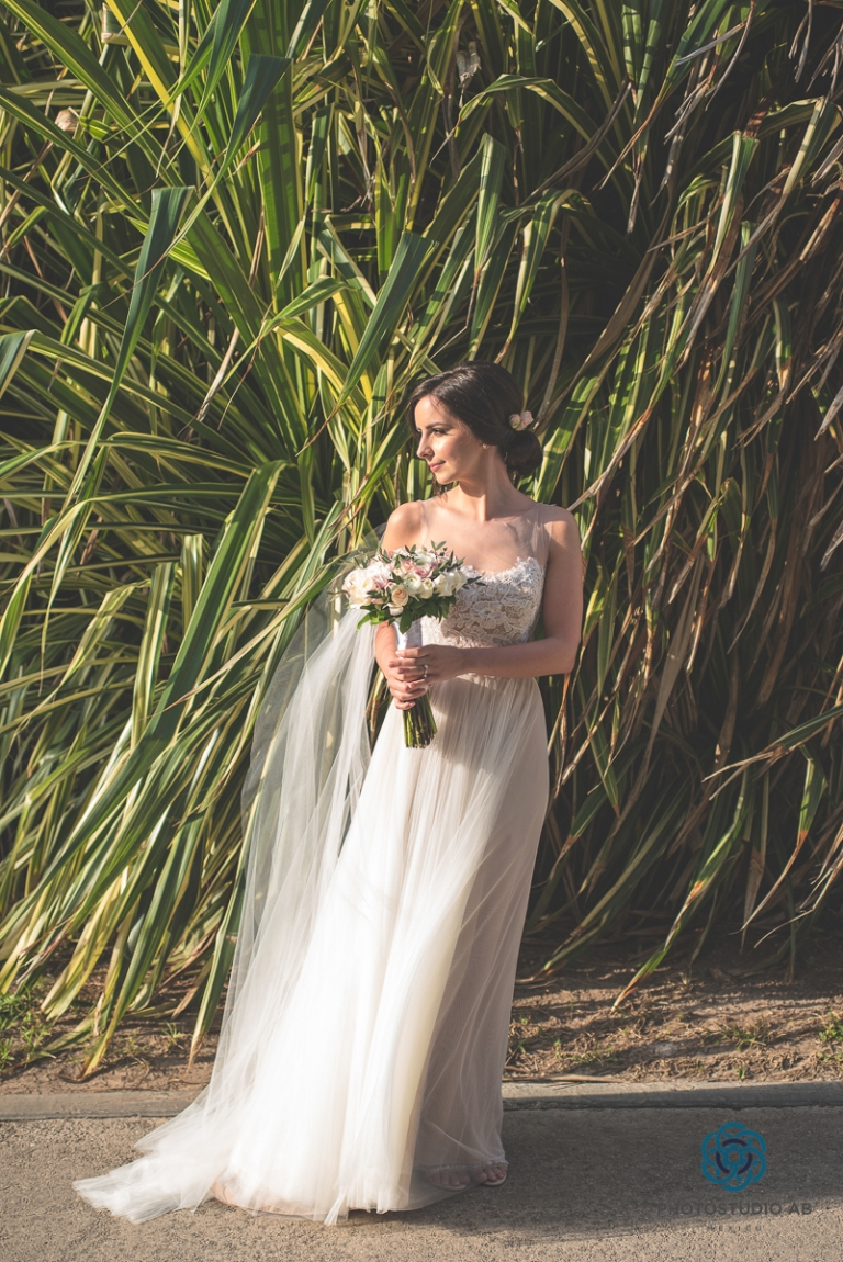 weddingphotographyCancun018