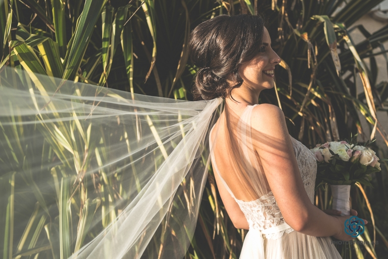 weddingphotographyCancun019