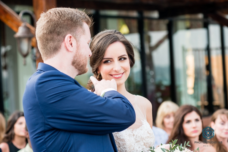 weddingphotographyCancun028