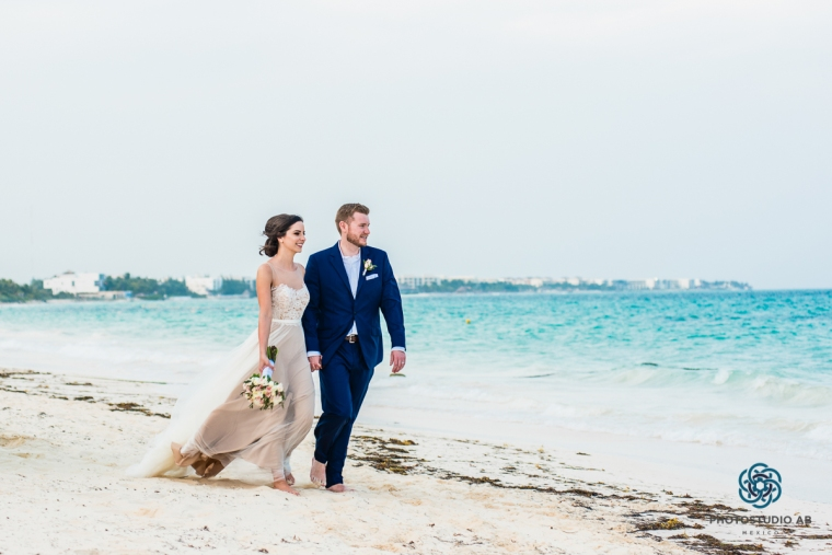 weddingphotographyCancun036