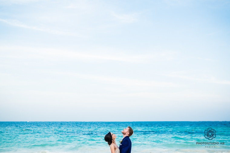 weddingphotographyCancun037