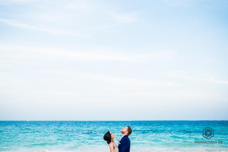 weddingphotographyCancun037