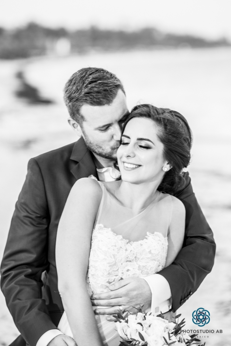 weddingphotographyCancun041