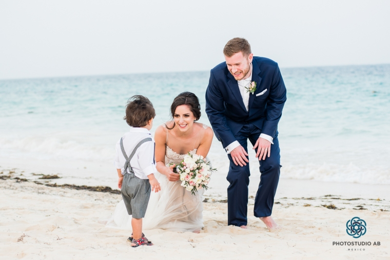 weddingphotographyCancun042