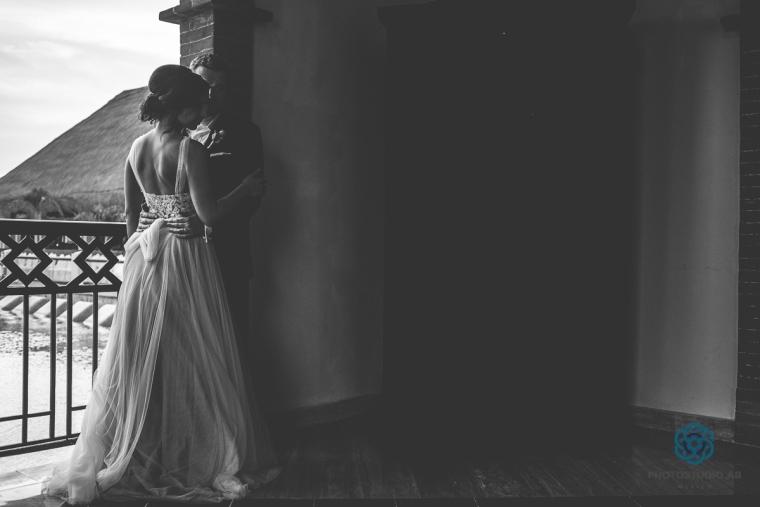 weddingphotographyCancun044