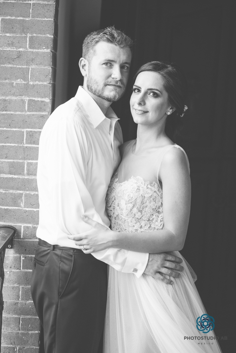 weddingphotographyCancun046