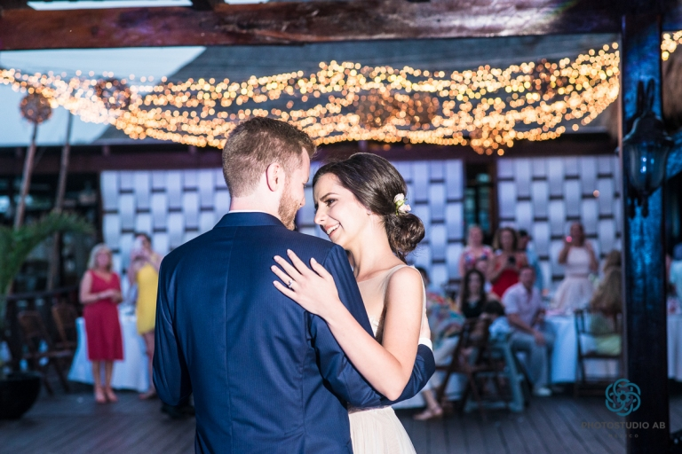 weddingphotographyCancun050