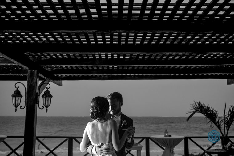 weddingphotographyCancun051