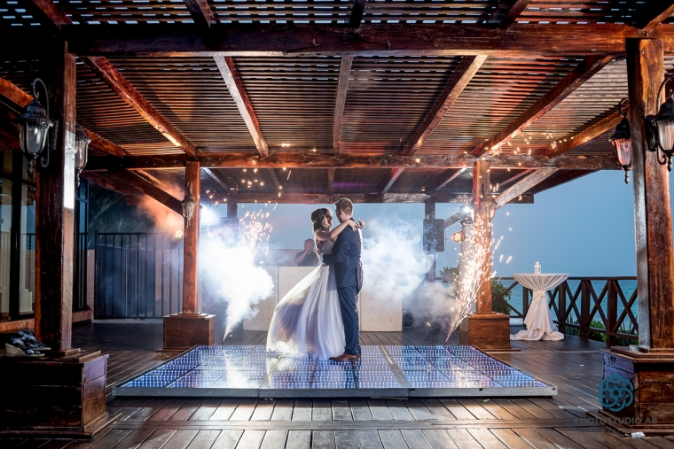 weddingphotographyCancun052
