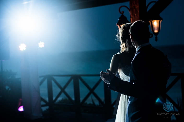 weddingphotographyCancun053