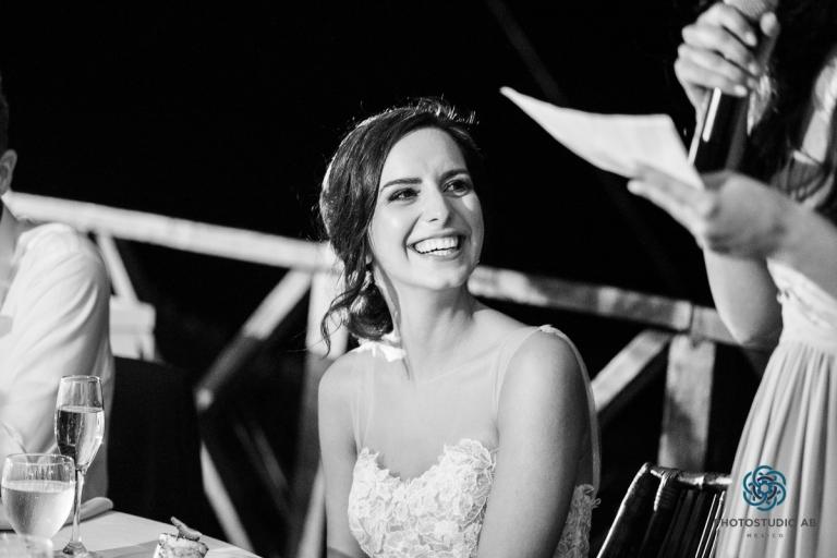 weddingphotographyCancun057