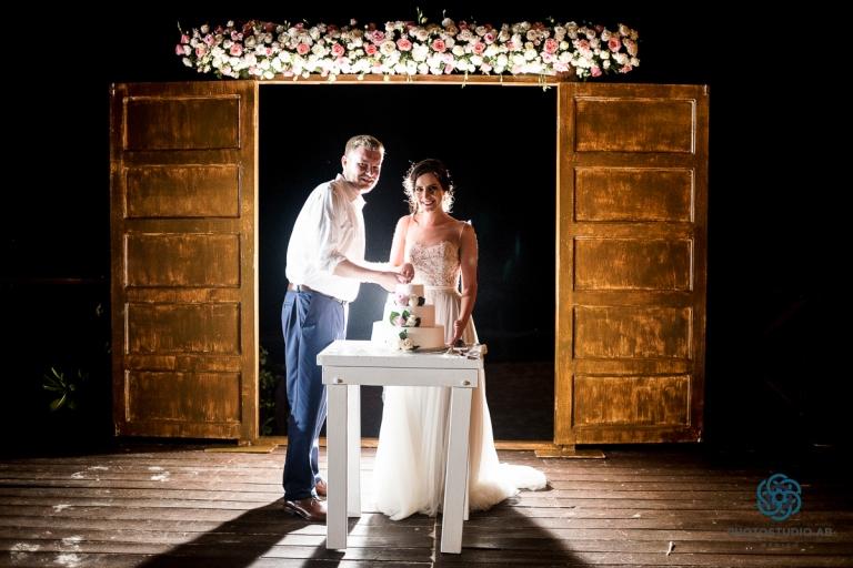 weddingphotographyCancun060