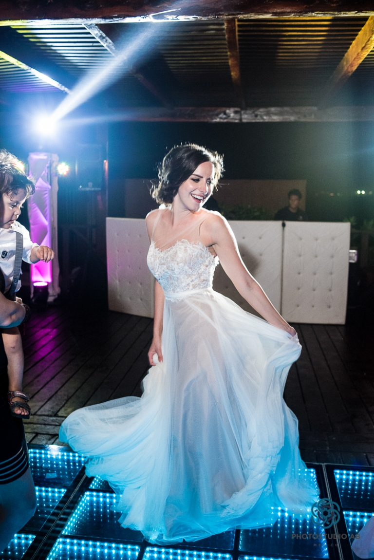 weddingphotographyCancun061