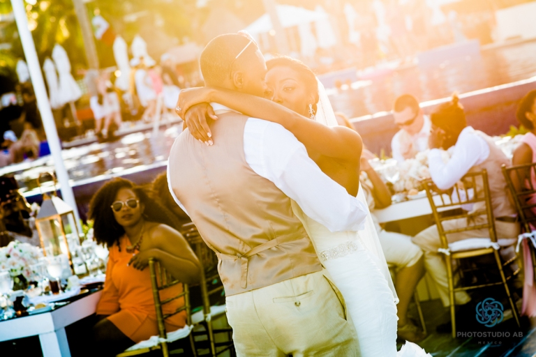 Weddingphotographyrivieracancun