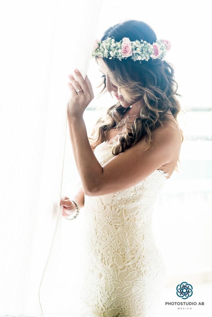 WeddingphotoMaromabeach005
