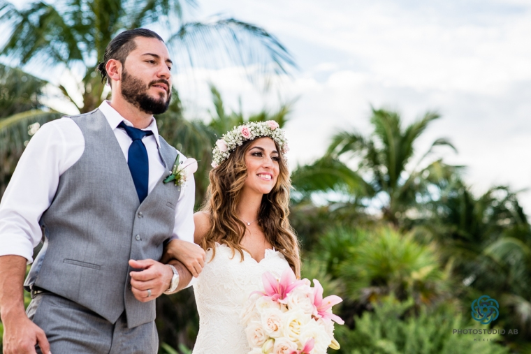 WeddingphotoMaromabeach008